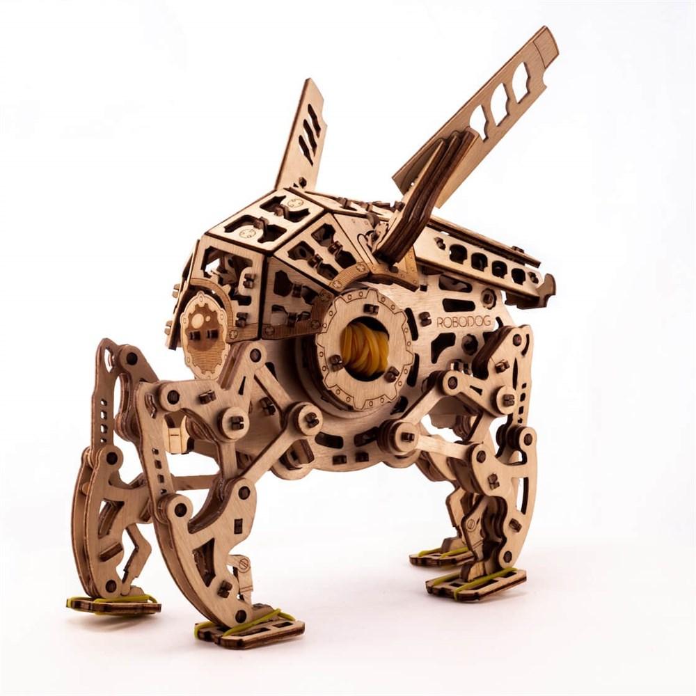 derevyannyi-konstruktor-shagaiuschii-zoobot.jpg