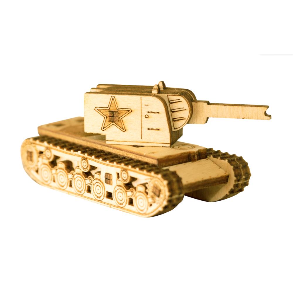 derevyannyi-konstruktor-tank-kv-2.jpg