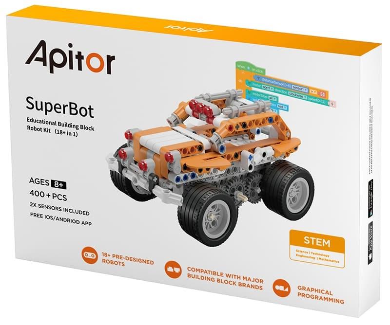 elektromekhanicheskii-robot-konstruktor-apitor-superbot.jpg