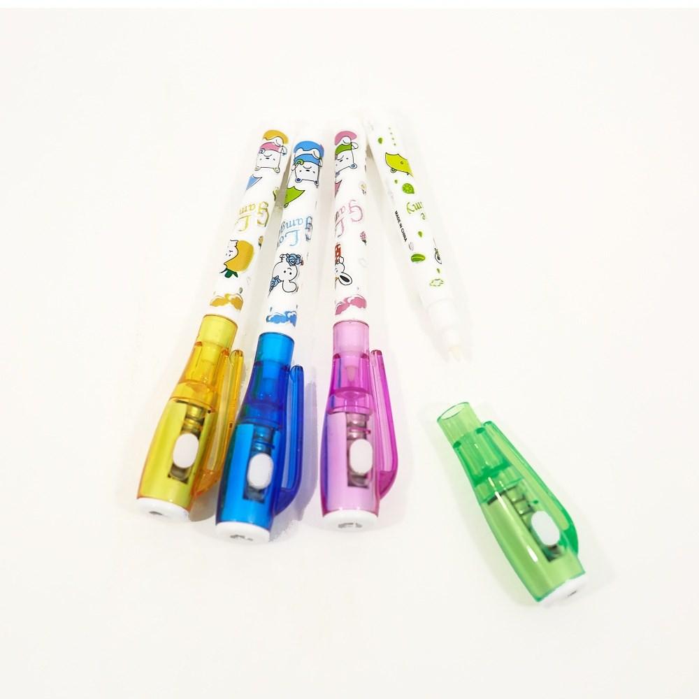 Световой маркер для малышей - фото 6201