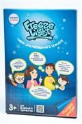 Набор для рисования светом Freeze Light А4 (медиум)