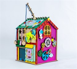 bizidom-dvukhetazhniy-so-svetom-i-mebeliu-32-32-42-sm-elite-toys.jpg