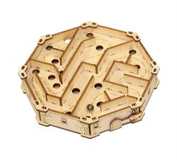 derevyannyi-konstruktor-2-v-1-labirint-pobeg-iz-zamka.jpg