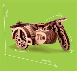 derevyannyi-konstruktor-mototsikl-m-72.jpg