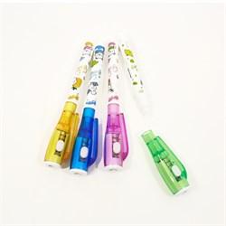 Световой маркер для малышей
