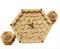 derevyannyi-konstruktor-2-v-1-labirint-pchely-i-med.jpg